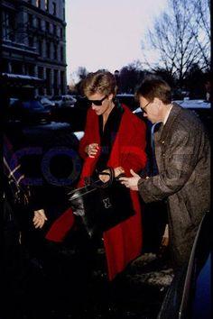 1993 Dec 30th New York