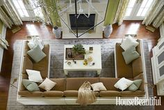 """""""Tips for a fantastic family room by the best interior designers"""" http://www.homedesignideas.eu/tips-for-a-fantastic-family-room-by-the-best-interior-designers/"""