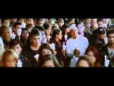 Mi nombre es Khan Pelicula Completa - YouTube