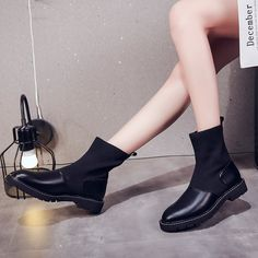 Good Stuff With Decent Price - a shopping website which will bring users the best experience and lowest price. Tap Shoes, Dance Shoes, Martin Boots, Shopping Websites, Boots Women, Cyber Monday, Womens Flats, Black Friday, British