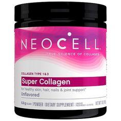 Vitamins and Supplements - Weekly Deals   Walgreens Healthy Beauty, Healthy Skin, Vitamin C Drinks, Collagen Drink, Keto, Paleo, Collagen Powder, Reduce Belly Fat