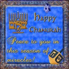 Send this to your jewish friends and wish them happy Chanukah! Free online Happy And Peaceful Chanukah ecards on Hanukkah Happy Hanukkah, Festival Lights, E Cards, Appreciation, Peace, Seasons, Holiday, How To Make, 123 Greetings