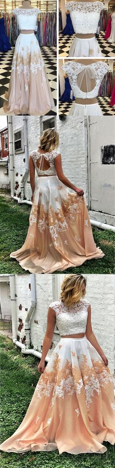 Dress Cute For School Dances Schöne 38 Ideen # Schule # Outfits # Mode Source by dance outfits casual School Dance Dresses, Prom Dresses For Teens, Gala Dresses, Dressy Dresses, Dance Outfits, Cute Dresses, Evening Dresses, School Dances, Mode Outfits