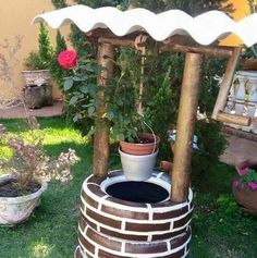 100 1:12th Escala Oscuro Stock Real Ladrillo jardín en miniatura Paviors 25 Sq INS
