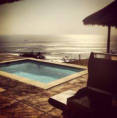 Uluwatu Beach Houses, Bali, Surfing, Freedom, Outdoor Decor, Beach Homes, Liberty, Political Freedom, Coastal Cottage