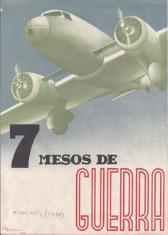 F-DH3(1)/14(2) #Fontserè Balearic Islands, Spain, Movies, Movie Posters, War, Political Posters, Artists, Brochures, Film Poster