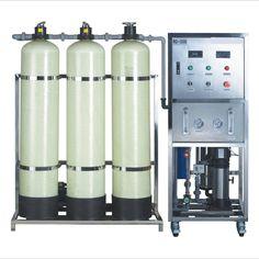 klor dricksvatten # http://www.callidus.se/Vattenproblem/Vattenproblem/Vattenskola.aspx