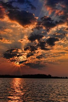 "flitterling: "" Holding the Sun (Piney Point, Maryland) by Jeff Smallwood """