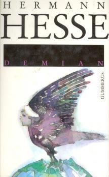 Demian | Kirjasampo.fi - kirjallisuuden kotisivu Hermann Hesse, Fish, Pets, Animals, Animales, Animaux, Pisces, Animal, Animais