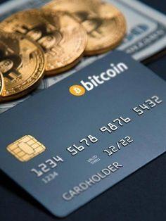 sistem de tranzacționare bitcoin automatizat
