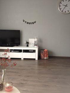 Tv Meubel Lars Wit.11 Best Tv Walls Images Home Tv Decor Furniture