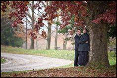 Portrait | CORE PHOTOGRAPHY - Part 4 Engagements, Core, Portrait, Photography, Photograph, Headshot Photography, Fotografie, Engagement, Portrait Paintings