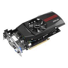 ASUS GeForce GTX650-DCO-1GD5  #asus #geforce
