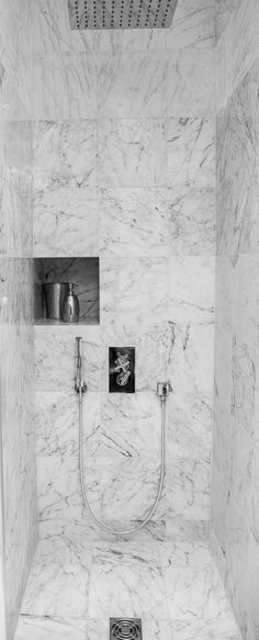Faïence mur blanc carrare, Murano l305 x L56 cm Bath + Shower