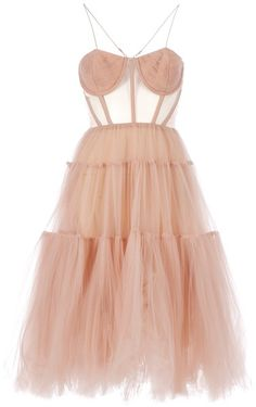 maria-lucia-hohan-nude-estella-dress-product-1-8279675-615828436_large_flex.jpeg (377×600)