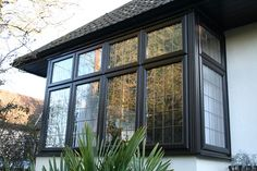 Need to Understand about Double Glazing Windows! Double Glazing Win has various benefits whether it is reduction noise or safety issues. Double Glazing Installer Chelmsford fulfills all criteria which make your home safe and secure. Best Windows, Casement Windows, Window Glazing, Noise Pollution, Double Glazed Window, Window Frames, Home Look, At Least, Exterior