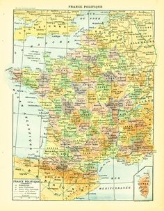 Map of unesco world heritage germany map in the atlas of the world map of unesco world heritage germany map in the atlas of the world world atlas reisen pinterest gumiabroncs Image collections