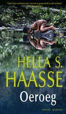 Hella S.Haasse, Oeroeg