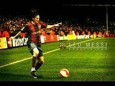 Lionel Messi p HD Wallpapers Wallpaper Lionel Messi Hd Wallpapers Wallpapers) 2015 Wallpaper, Star Wallpaper, Best Iphone Wallpapers, Free Hd Wallpapers, Messi 2015, Lionel Messi Wallpapers, Barcelona Futbol Club, Android, Hd Backgrounds