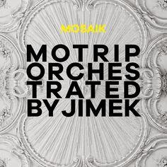 MoTrip – Mosaik (Orchestrated by Jimek) | Mehr Infos zum Album hier: http://hiphop-releases.de/deutschrap/motrip-mosaik-orchestrated-by-jimek