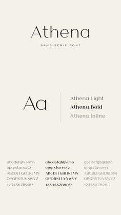 Typography Love, Typography Letters, Typography Inspiration, Graphic Design Inspiration, Lettering, Free Typography Fonts, Graphic Design Fonts, Branding Design, Brand Fonts