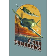 Pearl Harbor Hawaii, Pearl Harbor Attack, Vintage Signs, Vintage Posters, Retro Bathroom Decor, Deck Of Cards, Card Deck, Free Canvas, Stock Art
