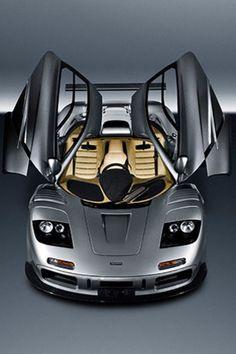 Butterfly doors amazing interior McLaren F1.www.Χαθηκε.gr ΔΩΡΕΑΝ ΑΓΓΕΛΙΕΣ ΑΠΩΛΕΙΩΝ r ΔΩΡΕΑΝ ΑΓΓΕΛΙΕΣ ΑΠΩΛΕΙΩΝ FREE OF CHARGE PUBLICATION FOR LOST or FOUND ADS www.LostFound.gr