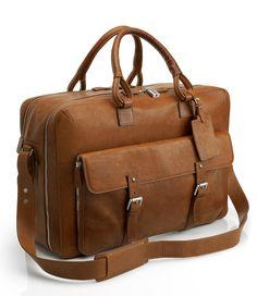 9acfd53544d8 139 Best Bags images
