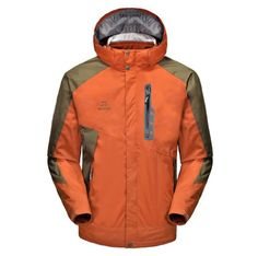 The First Outdoor Men's 3-in-1 Insulated Jacket Aneto Sma... https://www.amazon.com/dp/B00JMF75DY/ref=cm_sw_r_pi_dp_x_-25myb8ADNDZD