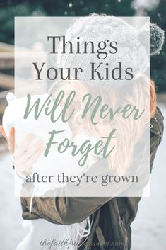 5 Things My Mom Always Did When I Was Little Best Picture For Parenting Skills meme For Your Taste Y All Family, Family Life, Family Bonding, Christian Parenting, Parenting Advice, Mom Advice, Raising Kids, Best Mom, New Moms