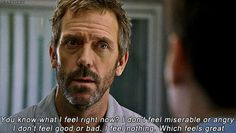 Oh House Husband Humor, Husband Quotes, Dr House Quotes, House Jokes, Movie Quotes, Funny Quotes, Clever Quotes, Tv Quotes, House And Wilson