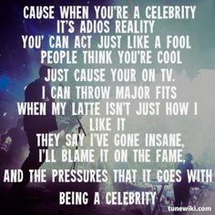 Brad Paisley - Remind Me Lyrics | MetroLyrics