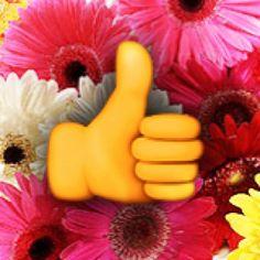 KIITOS @iitavier #kampaamopauliita #pauliita #forssa AIVAN USKOMATTOMAN SÄRMÄKÄS VAIMO MULLA TAAS! Osaatte hommanne! #fb