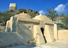 Tourist Places in the world, Attractive tourist place in The World.: 10 Tourist Attractions in Fujairah