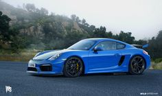 The Porsche Cayman as first introduced in 2006 with the model being announced in and produced in The car is a available as a coupe. Check Out This Amazing Porsche Cayman Video Alien Wallpaper, Porsche 911, 2015 Porsche Cayman, Carrera S, Cayman S, Aston Martin Lagonda, Cool Sports Cars, Nice Cars, Hot Cars