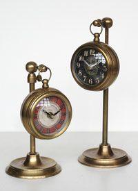 pocket watch clocks