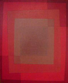 Arcangelo Ianelli, Sem Título, 1974