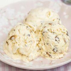 Daim-jäätelö