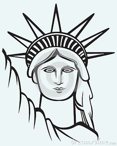 1000 Images About IDEAS GRUPO ARTSTICO On Pinterest Big Ben Statue Of Liberty And La Paz