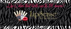 "FB cover photo--Join my Facebook group ""Super WONDERful Lips"" Distributor #204985"