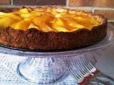 Receta | Tarta de manzana perfecta¡¡ - canalcocina.es