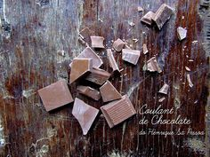 Coulant de chocolate 01