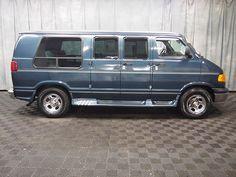 2003 GMC Savana Passenger For Sale In Ridgewood NY