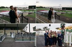 eagle-farm-wedding-45