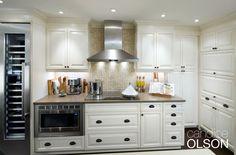 Under Counter Lighting, Candice Olson, Lighting Design, Lighting Ideas, Beautiful Space, Home Interior Design, Backsplash, Kitchen Remodel, Kitchen Design