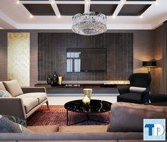 Với không gian sinh hoạt được giới hạn trong một khoảng không gian diện tích nhất định, cần có sự tư vấn của các kiến trúc sư và lựa chọn tốt nhất cho nhu cầu sinh hoạt của gia đình.
