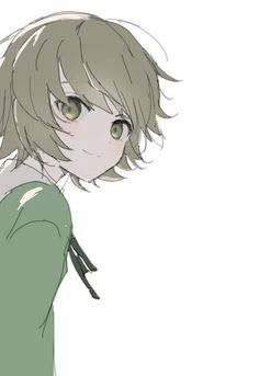 Danganronpa Chihiro, Danganronpa Characters, Fnaf Characters, Danganronpa Trigger Happy Havoc, Kawaii, Your Turn, Cute Art, Art Drawings, Fan Art