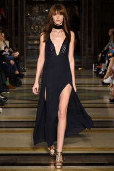 Felder Felder Fall 2015 Ready-to-Wear Fashion Show