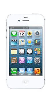 iPhone 4S  http://cellcom.ca