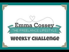 The Freelance Lifestyle Tea Break Challenge: Dealing with late paying clients